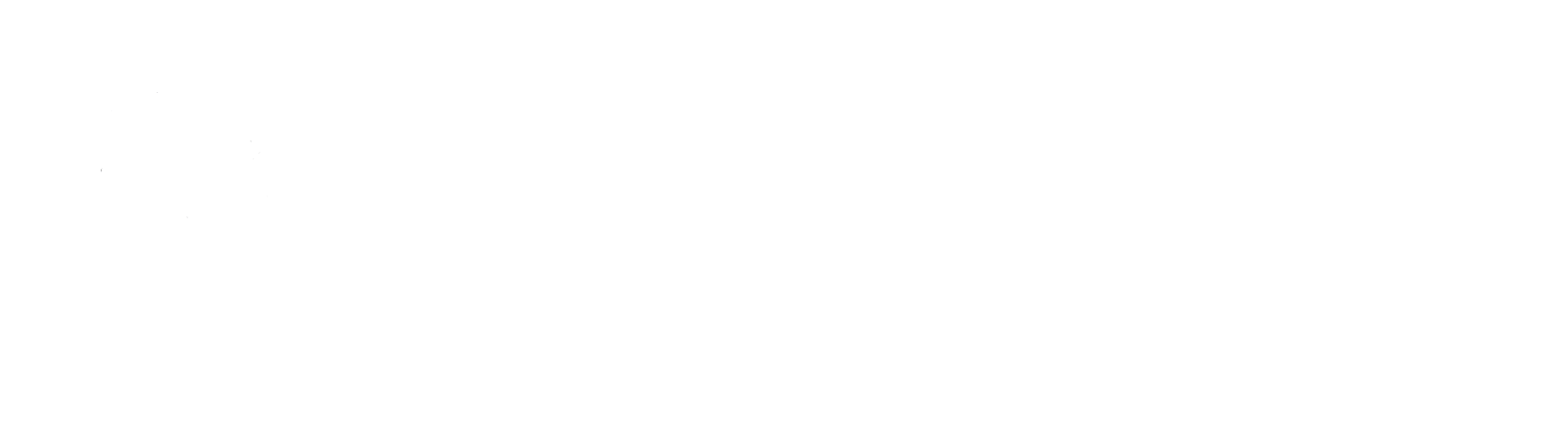Community of Christ Woodfield Congregation